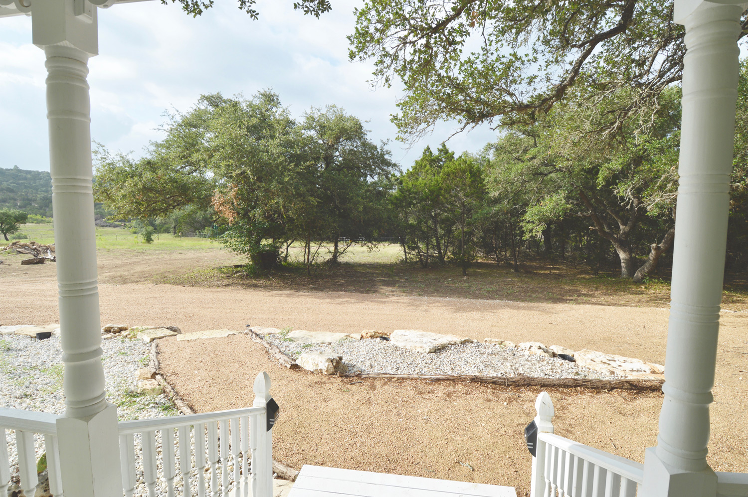 lodge cottages the wimberley