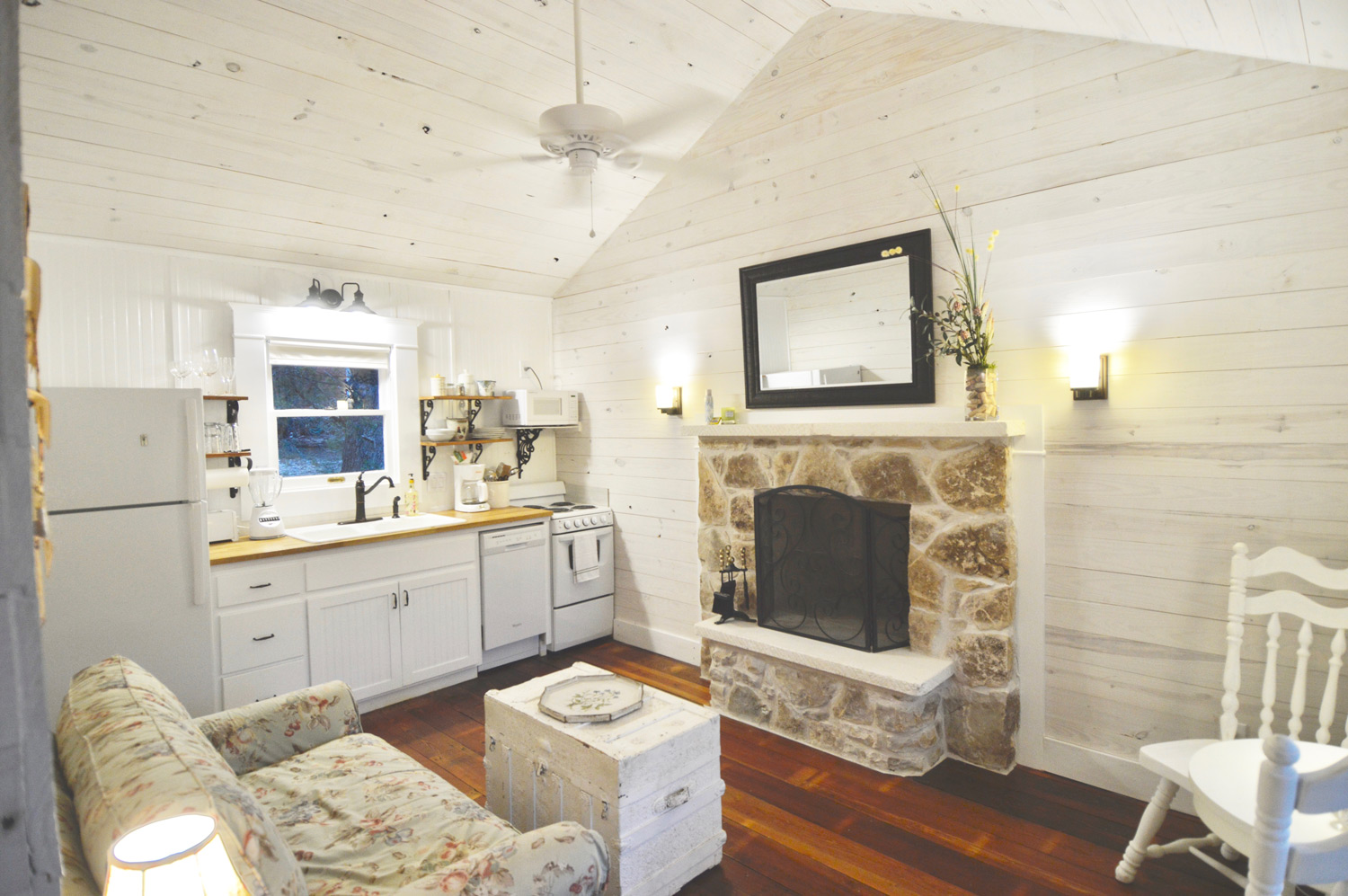 texas visit us exterior cottages prefer cottage creek travelers cypress stay with reasons wimberley